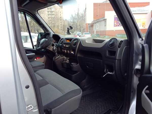 Renault Modus, 2014 год, 1 150 000 руб.