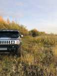 Hummer H2, 2003 год, 1 750 000 руб.
