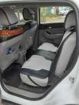 Chevrolet Orlando, 2012 год, 600 000 руб.