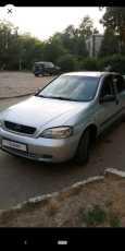 Chevrolet Viva, 2005 год, 189 000 руб.