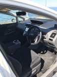 Toyota Prius a, 2014 год, 905 000 руб.