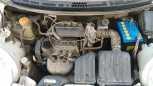 Daewoo Matiz, 2010 год, 129 000 руб.