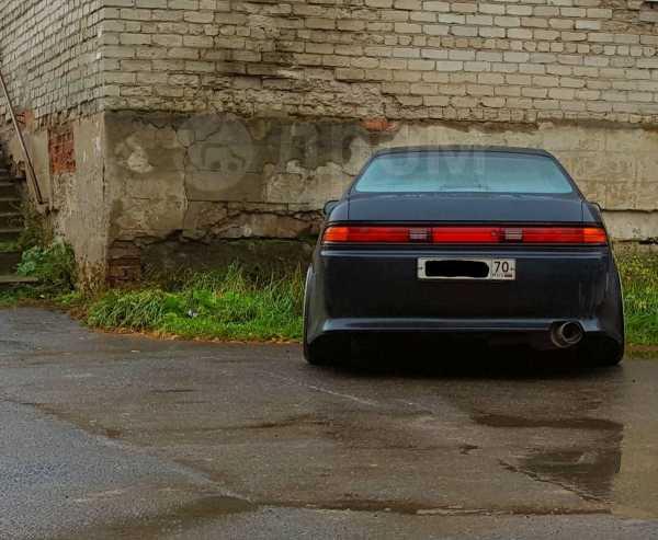 Toyota Mark II, 1994 год, 360 000 руб.