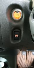 Nissan Cube, 2014 год, 590 000 руб.