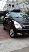 Hyundai Grand Starex, 2011 год, 869 000 руб.