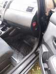 Nissan Tiida, 2010 год, 340 000 руб.