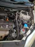 Honda Edix, 2007 год, 447 000 руб.