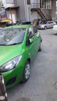 Mazda Demio, 2013 год, 460 000 руб.