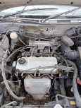 Mitsubishi Mirage, 1999 год, 55 000 руб.