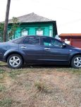Ford Ford, 2006 год, 220 000 руб.