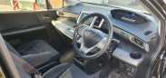 Honda Freed, 2012 год, 748 000 руб.