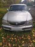 ГАЗ 31105 Волга, 2004 год, 30 000 руб.
