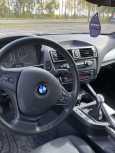 BMW 2-Series, 2014 год, 1 100 000 руб.