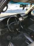 Toyota Land Cruiser Prado, 2004 год, 1 800 000 руб.