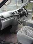 Toyota Hiace Regius, 1997 год, 520 000 руб.