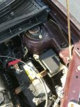 Toyota bB, 2000 год, 222 222 руб.