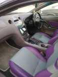 Toyota Celica, 2000 год, 390 000 руб.