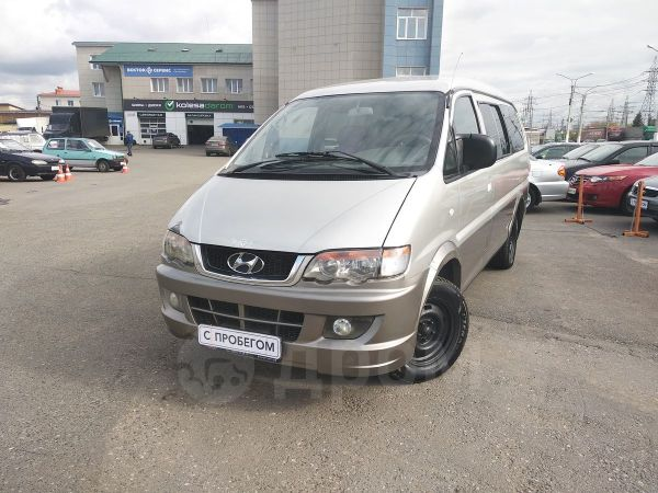 Dongfeng S30, 2007 год, 239 000 руб.