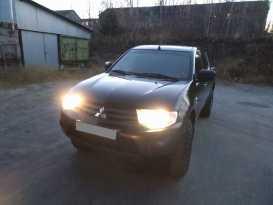 Нягань L200 2011