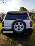Toyota RAV4, 2004 год, 650 000 руб.