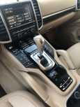 Porsche Cayenne, 2013 год, 2 000 000 руб.