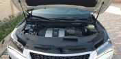 Lexus RX350, 2017 год, 3 250 000 руб.