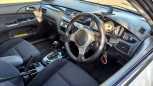 Mitsubishi Lancer Evolution, 2003 год, 750 000 руб.