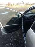 Toyota Corolla Verso, 2005 год, 480 000 руб.