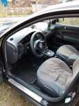 Volkswagen Passat, 2004 год, 230 000 руб.