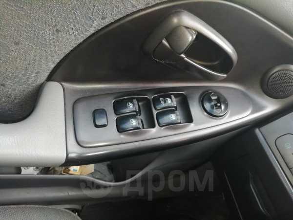 Hyundai Elantra, 2005 год, 150 000 руб.