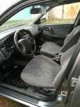 Nissan Primera, 1997 год, 55 000 руб.