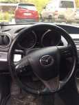 Mazda Mazda3, 2010 год, 610 000 руб.