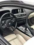 BMW 6-Series, 2011 год, 1 300 000 руб.