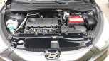 Hyundai ix35, 2010 год, 705 000 руб.