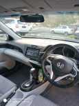 Honda CR-Z, 2010 год, 565 000 руб.