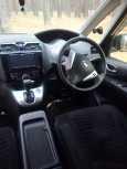 Nissan Serena, 2014 год, 930 000 руб.