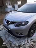Nissan X-Trail, 2015 год, 1 440 000 руб.