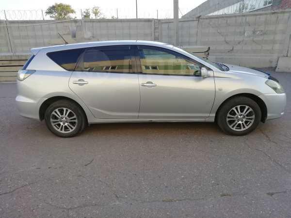 Toyota Caldina, 2007 год, 500 000 руб.