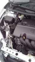 Toyota Corolla Axio, 2015 год, 755 000 руб.