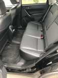 Subaru Forester, 2017 год, 1 499 999 руб.