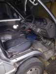 Nissan Vanette, 1990 год, 220 000 руб.