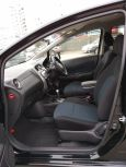 Nissan Note, 2014 год, 560 000 руб.