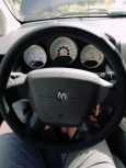 Dodge Caliber, 2006 год, 290 000 руб.