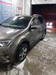 Toyota RAV4, 2015 год, 1 150 000 руб.