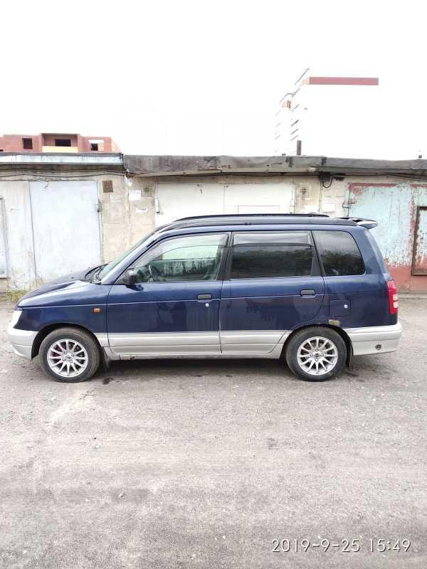 Daihatsu Gran Move, 1999 год, 180 000 руб.