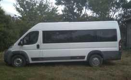Новороссийск Peugeot 2011