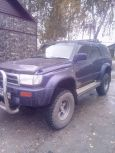 Toyota Hilux Surf, 1997 год, 560 000 руб.