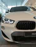 BMW X2, 2019 год, 2 736 000 руб.
