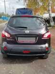 Nissan Qashqai+2, 2011 год, 670 000 руб.