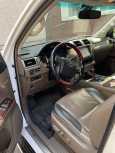 Lexus GX460, 2011 год, 2 200 000 руб.
